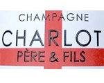 Champagne Pierre Charlot